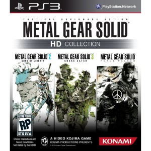 E3-2011-metal-gear-solid-3ds-box-screens